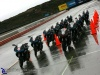 Buell Inside Pass Track Day - 2008 Buell 1125R - Demo Bikes I